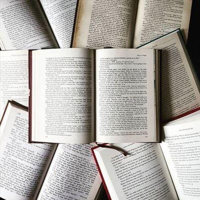 Izrada tekstova po vašoj želji