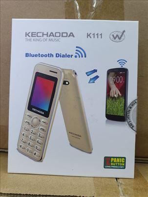Mobilni telefon kartica novi model