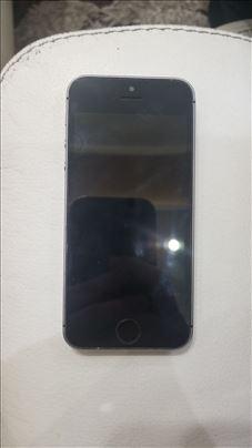Prodaja iPhone 5s