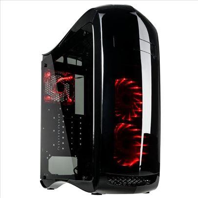 Ryzen 3 2300X 3.5GHz/A320M/8GB/GTX 1060/320GB