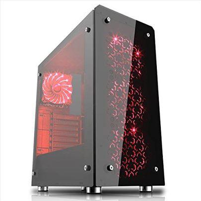 Strix Ryzen 7 1700X/RTX 2060 6GB/240GB/8GB