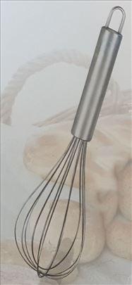 Zica za mucenje BR-1040 NOVO