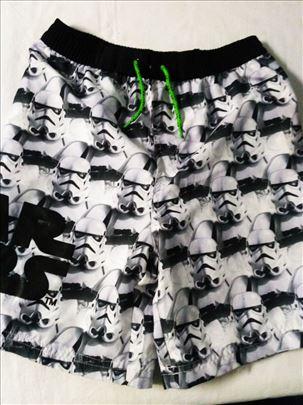 Dečiji šorts Star Wars