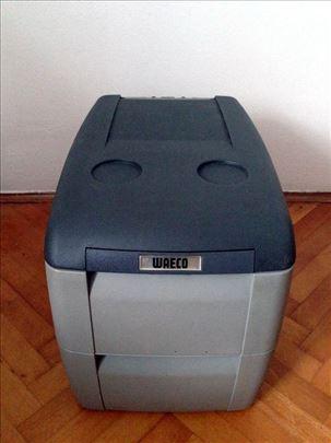 Waeco CoolFreeze komresorski frizider 12-24V