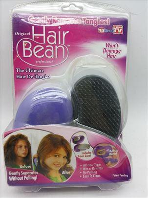 Četka za kosu Hair Bean novo