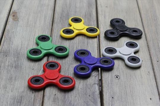 Hand Spinner/Fidget Spinner nov Spiner za ruku