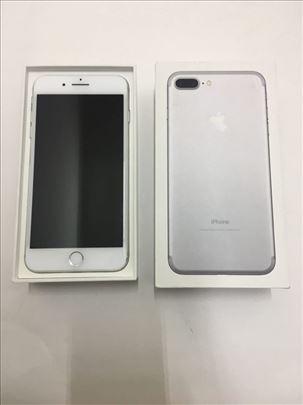 iPhone 7 Plus 32 White