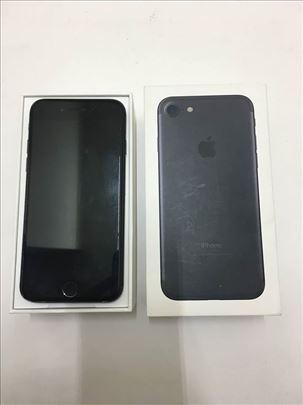 iPhone 7 Telenor