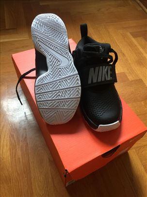 Patike Nike Džordanke