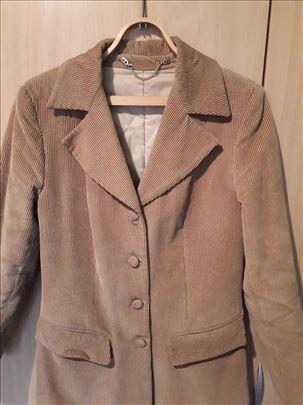 Prolećna jaknica sako
