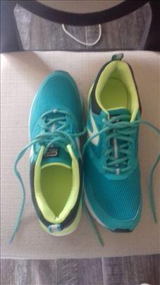Kalenji Run Active