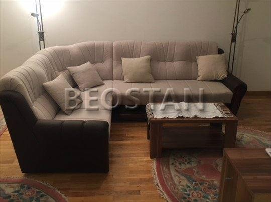 Novi Beograd - Belville ID#29773