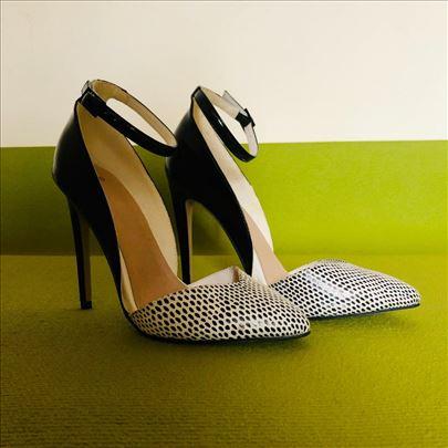 ASOS ženske sandale