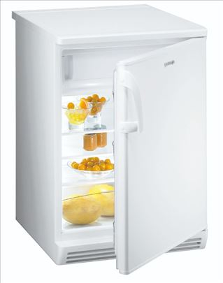 Gorenje frižider sa jednim vratima RB 3091 ANW