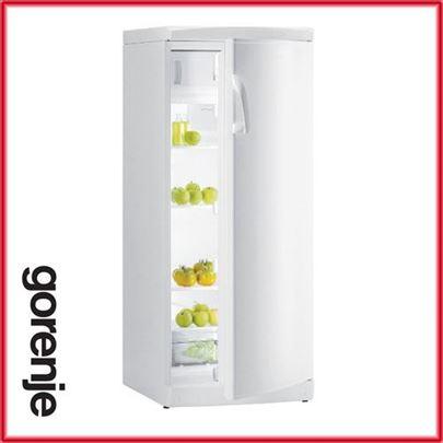 Gorenje frižider sa jednim vratima RB 6288 W