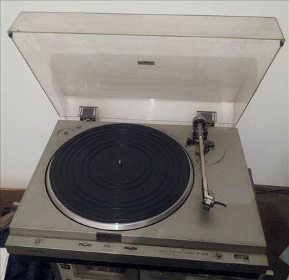Gramofon - Onkyo CP-1010A