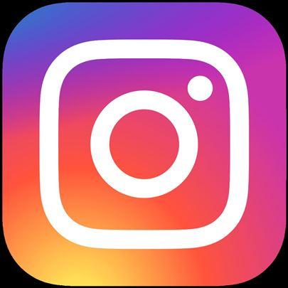 Instagram,pratioci,lajkovi,najjeftinije na sajtu!!