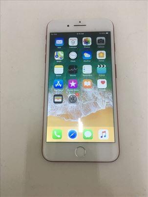 iPhone 7 Plus Red !