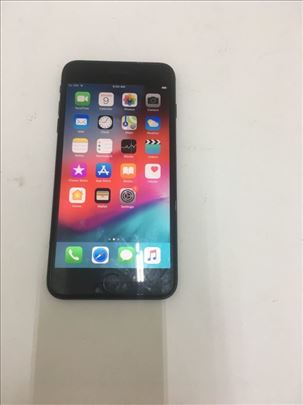 iPhone 7 Plus 32 GB!