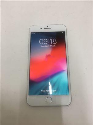 iPhone 7 Plus White 128 GB !