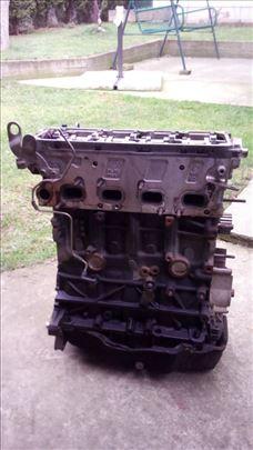 kompletan motor 1.6TDI za vw Passat B7,Golf 6