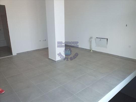 Novi Sad, Centar, Lokal, 63m2