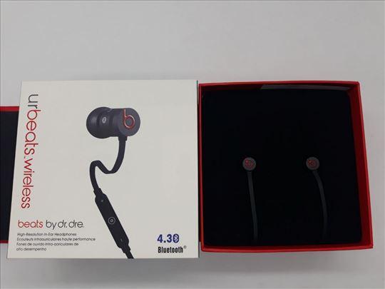 Bluetooth slušalice, bežične, za trčanje