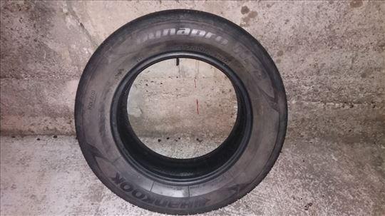 Gume 235 60 R16 za SUV