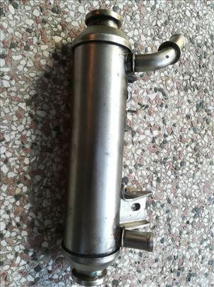 Hladnjak egr-eger ventila za Alfu 159 1.9JTD 150ks