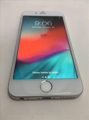 iPhone 6S Telenor