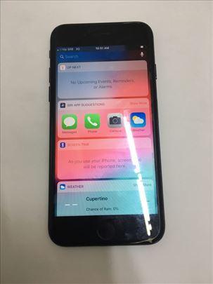 iPhone 7 128 GB !
