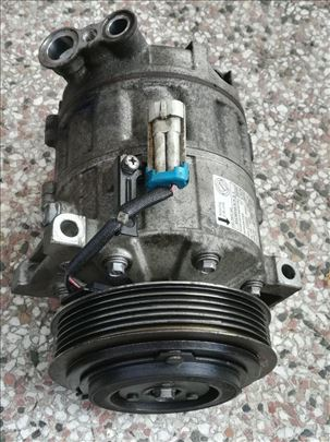 Kompresor klime za Alfu 159 1.9JTD 150ks