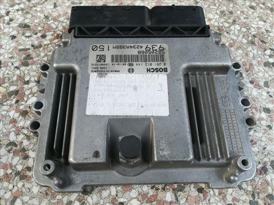 Motorni racunar za Alfu 159 1.9JTD 150ks