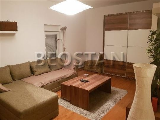 Novi Beograd - Belville ID#29797