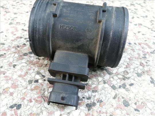 Protokomer za Alfu 159 1.9JTD 150ks