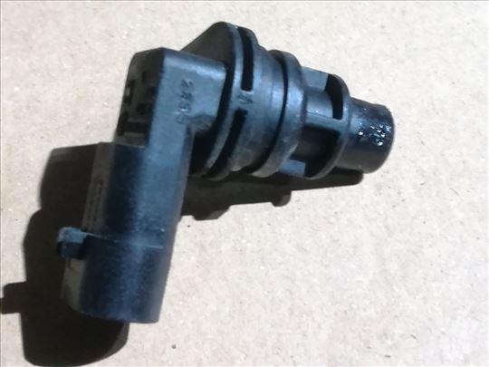 Senzor bregaste za Alfu 159 1.9JTD 150ks