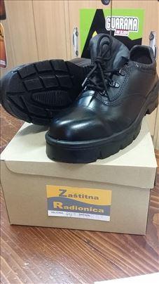 Zaštitne plitke cipele s3 hro src Br.44