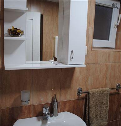 Beograd, apartman Bulevar 377