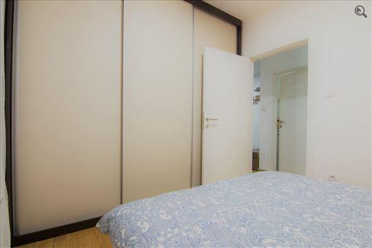 Beograd, apartman Petra