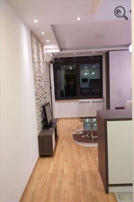 Beograd, apartman White Star