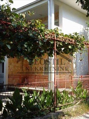 Crna Gora - Zelenika - 3 apartmana ID#4895