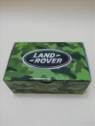 Mobilni telefon Land Rover C2 mobilni telefon