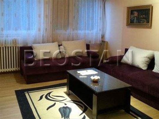 Novi Beograd - Fontana ID#29809