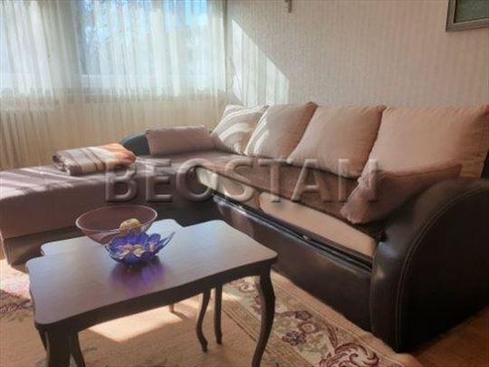 Novi Beograd - Hotel Jugoslavija ID#29814