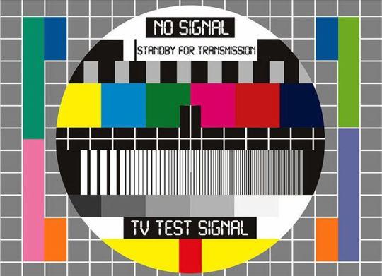 TV servis terenska služba