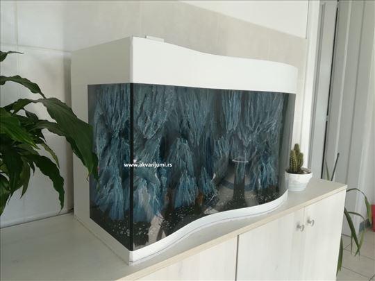 Izrada akvarijuma