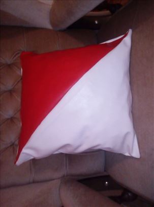 Jastuci za garniture