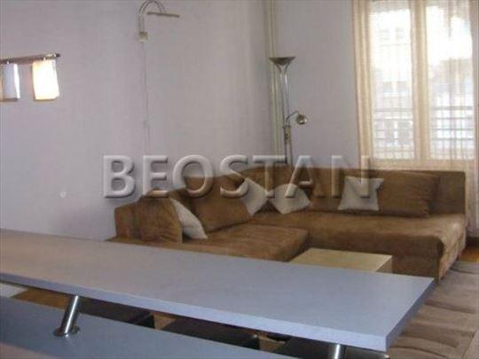 Novi Beograd - Blok 29 Arena ID#29831