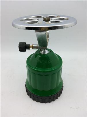 Plinski Rešo sa zamenjivom bocom novo-Plinski Rešo