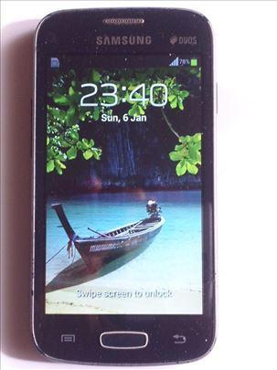Samsung s-7262